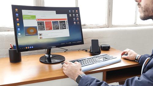 Guide pour connecter un ordinateur de bureau à un wi fi u2013 spelermp3